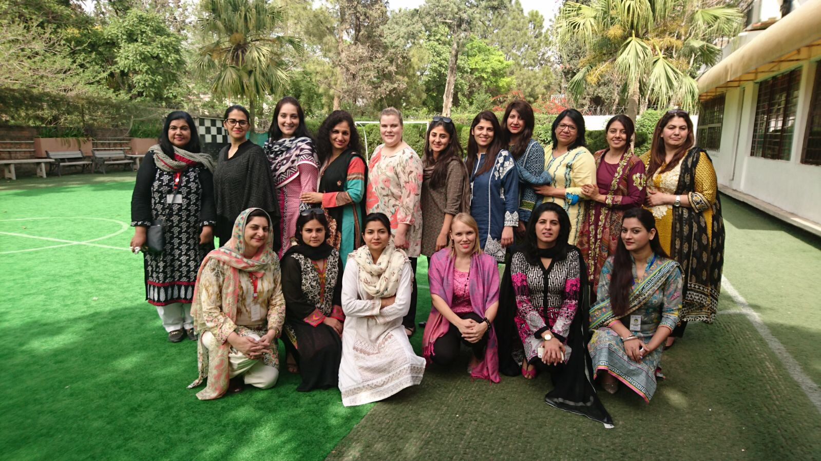 diploma programme in ece completed success koulu group view 1 photo gallery